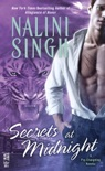 Secrets at Midnight book summary, reviews and downlod