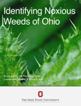 Identifying Noxious Weeds of Ohio book summary, reviews and download