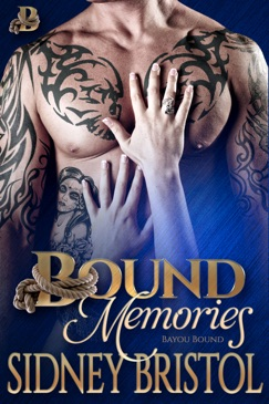 Bound Memories E-Book Download
