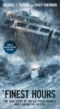 The Finest Hours book summary, reviews and downlod