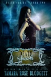 Death Speaks book summary, reviews and downlod