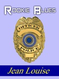 Rookie Blues book summary, reviews and download