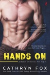 Hands On book summary, reviews and downlod