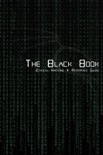 The Black Book Ethical Hacking + Reference book summary, reviews and download