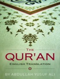 Holy Qur'an (English Translation) book summary, reviews and download