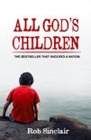 All God's Children book summary, reviews and downlod