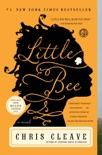 Little Bee e-book