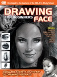 Drawing For Beginners - Face book summary, reviews and download