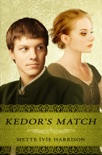 Kedor's Match book summary, reviews and downlod