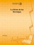 La Reina de las Hormigas book summary, reviews and download