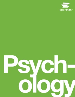 Psychology textbook download