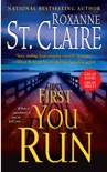 First You Run book summary, reviews and downlod