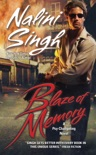 Blaze of Memory book summary, reviews and downlod