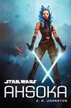 Star Wars: Ahsoka book summary, reviews and download