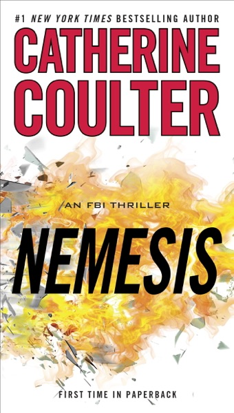 Nemesis by Catherine Coulter Book Summary, Reviews and E-Book Download