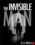 The Invisible Man book summary, reviews and download