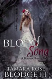 Blood Song book summary, reviews and downlod