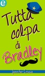 Tutta colpa di Bradley (eLit) book summary, reviews and downlod