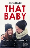That Baby book summary, reviews and downlod