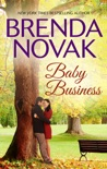 BABY BUSINESS book summary, reviews and downlod