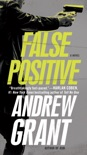 False Positive book summary, reviews and download