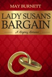 Lady Susan's Bargain book summary, reviews and download