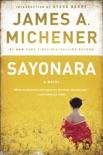 Sayonara book summary, reviews and downlod