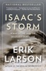 Isaac's Storm book image