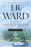 The Angels' Share book summary, reviews and downlod