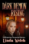 Dark Demon Rising book summary, reviews and download