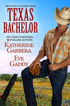 Texas Bachelor E-Book Download
