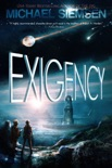 Exigency book summary, reviews and downlod