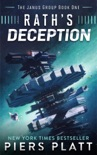 Rath's Deception book summary, reviews and download