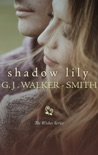 Shadow Lily book summary, reviews and downlod