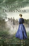 As Death Draws Near book summary, reviews and downlod