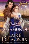 The Ballad of Rosamunde book summary, reviews and downlod