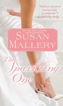 The Sparkling One book summary, reviews and downlod