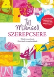 Szerepcsere book summary, reviews and downlod