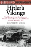 Hitler's Vikings book summary, reviews and download