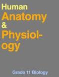 Human Anatomy & Physiology e-book