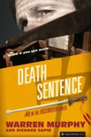 Death Sentence book summary, reviews and download