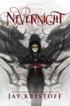 Nevernight book summary, reviews and download