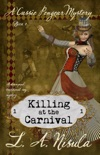 Killing at the Carnival book summary, reviews and download