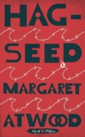 Hag-Seed book summary, reviews and downlod