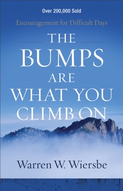 The Bumps Are What You Climb On E-Book Download