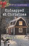Kidnapped at Christmas book summary, reviews and downlod