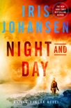 Night and Day book summary, reviews and downlod