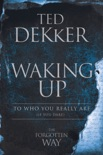 Waking Up book summary, reviews and download