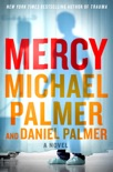 Mercy book summary, reviews and download