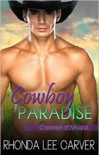 Cowboy Paradise book summary, reviews and download